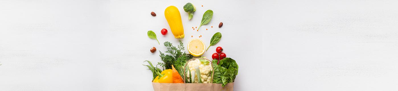 کدام موادغذایی را نباید در یخچال نگهداری کرد؟