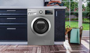 ماشین لباسشوییهای اسنوا و رویاهایی که حالا واقعیت دارند