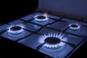 زرد سوختن شعله نشانه چیست و چطور آن را رفع کنیم؟