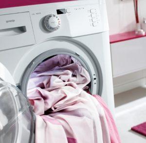 شستشوی روتختی با دست یا با لباسشویی مسئله این است!