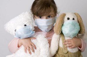 چطور با آلودگی هوای خانه مقابله کنیم؟