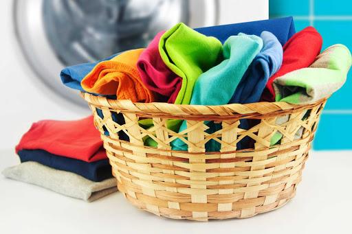 شستن لباس های کتان با ماشین لباسشویی