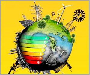 هر آنچه که باید دربارهی مصرف انرژی لوازم خانگی بدانید