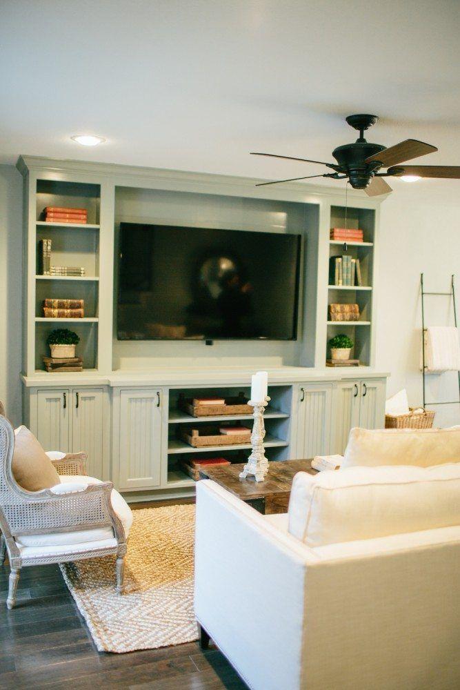 تلویزیون در فنگ شویی چه جایگاهی دارد؟