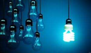 صرفه جویی در مصرف برق را با چند روش آسان و کاربردی شروع کنیم
