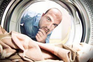 با نحوه نگهداری از بلبرینگ لباسشویی و روش تعویض آن آشنا شوید