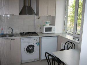 علت گرم نکردن آب ماشین لباسشویی چیست؟