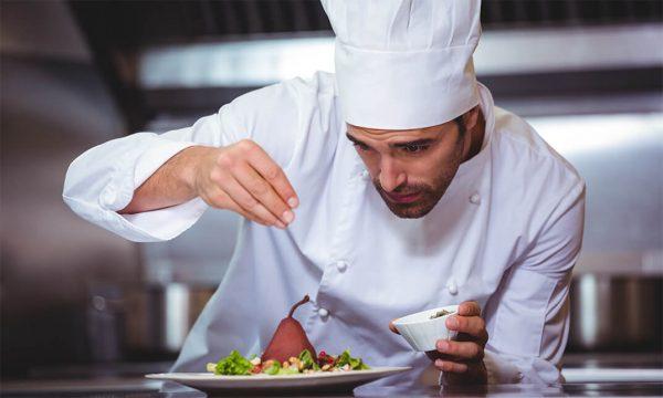 اجاق پنج شعله اسنوا سری شف؛ یک انتخاب عالی برای سرآشپزها